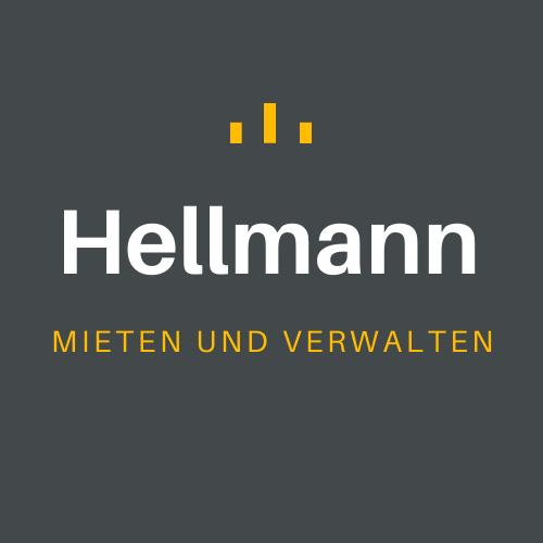 Jan Hellmann