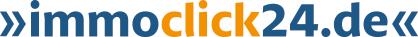 immoclick24.de-Logo