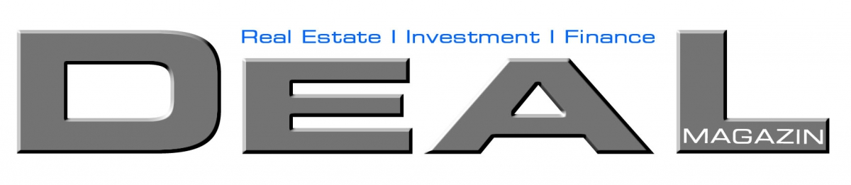 logo_dealmagazin