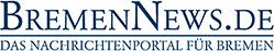 bremennews-logo