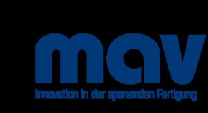 logo_mav_200px_72dpi