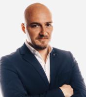 Marc Sauer Immobilien