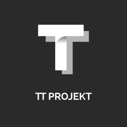TT Projekt