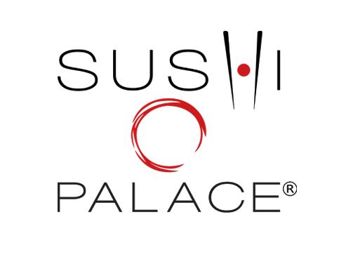 Sushi Palace